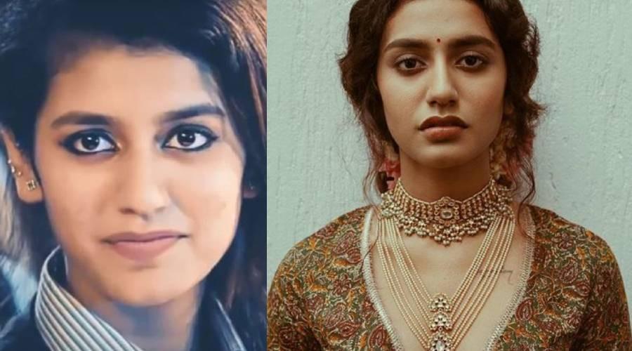 அந்தமாதிரியான கேள்விக்கு பதிலடி கொடுத்த  21 வயதான நடிகை